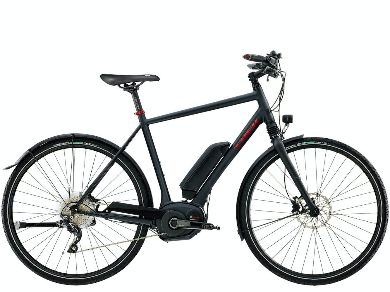trek xm700 us 2018 electric bikes for sale in petaluma. Black Bedroom Furniture Sets. Home Design Ideas
