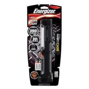 Energizer Batteries Energizer LED Torch Work Light