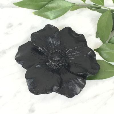 Arkara Something From The Garden - 'Hybrid' Soap