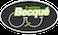 2-wielers Becqué
