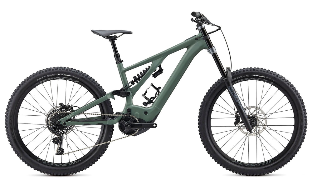 specialized-kenevo-2020-jpg