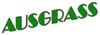 Ausgrass Turf Supplies
