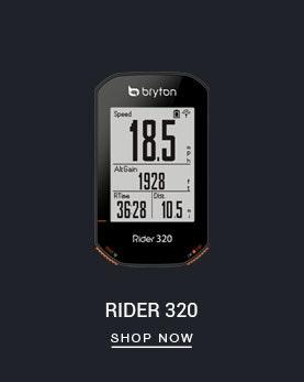 rider-320-nav-image-new-jpg