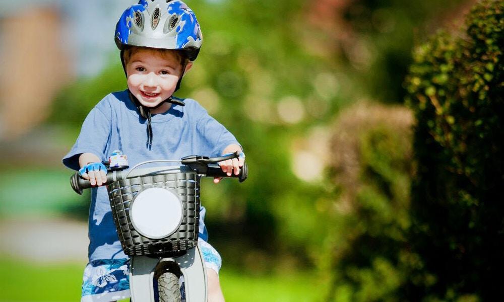 X-Mas Guide: 10 Geschenkideen für Kids