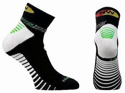 Speed Socks