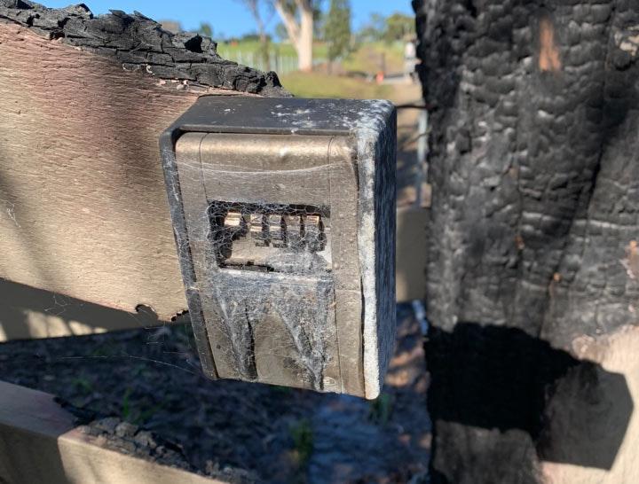 abus-key-garage-burnt
