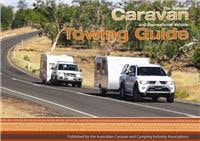 Latest caravan & camping industry guides provide information to tour, tow  NSW and Australia