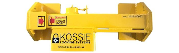 kossie-1000-x-300-jpg