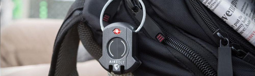 airbolt-jpg