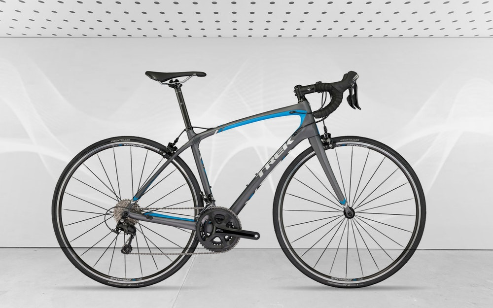 best womens endurance road bikes 2017 trek silque s 5