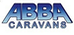 Abba Caravans