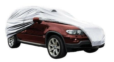 Waterproof Suv Car Cover | Large