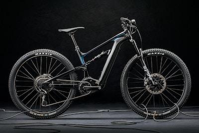 E-Bikes 2020: Alle Neuheiten und Highlights