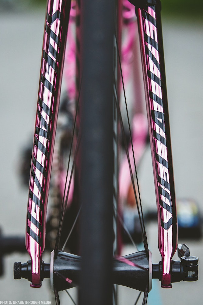 vincenzo niable giro pink 4