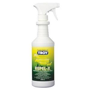 Waproo Troy Repel X 500ml