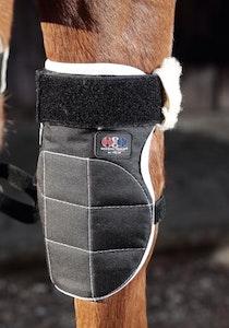 Premier Equine Magni-Teque Magnetic Knee Boots