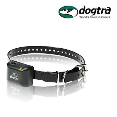 Dogtra YS300 No Bark Collar- small-medium dog