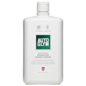 Autoglym Bodywork Shampoo & Conditioner