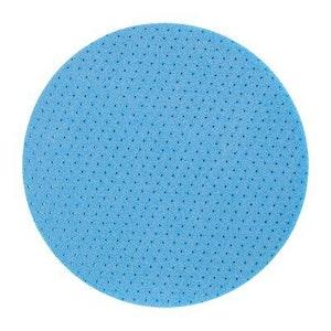 3M Flexible Abrasive Foam Disc 150mm P800-P2000 - Packs of 20