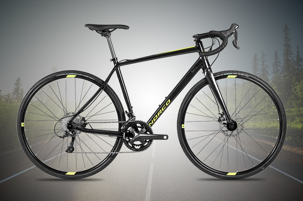 best-1000-entry-level-bikes-norco-search-sora-jpg
