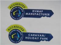 Caravan Industry Association of Australia audits find recurring RV issues