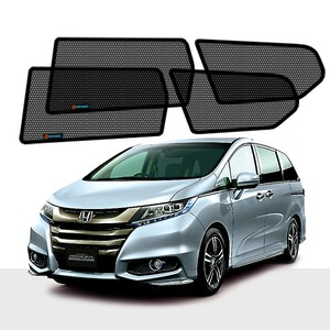 HONDA Car Shade - Odyssey MPV 2013-Present