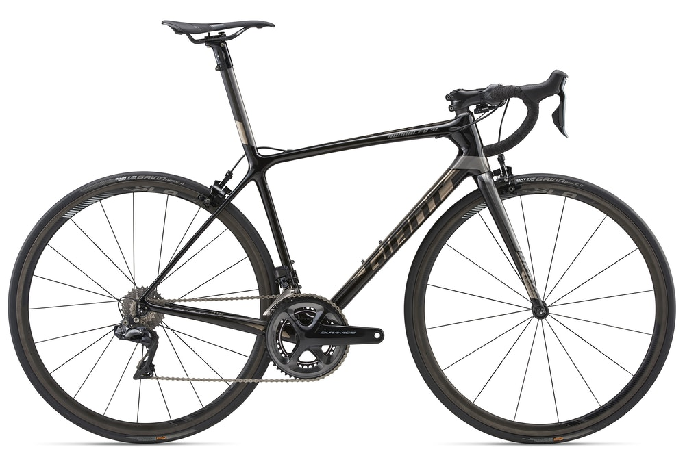 tcr-advanced-sl-0-da_carbon-jpg