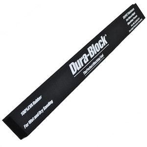 Dura-Block Long Block