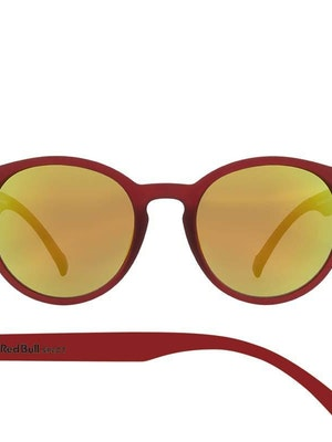 Red Bull Spect  Shout Lace Sunglasses