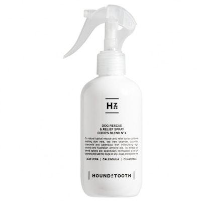 HOUNDZTOOTH Rescue & Relief Spray 250ml