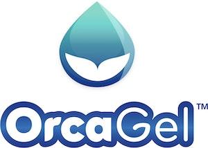 OrcaGel
