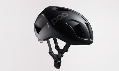 New 2018 POC Ventral Aero Helmet – Eight Things to Know