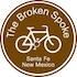 Broken Spoke Santa Fe