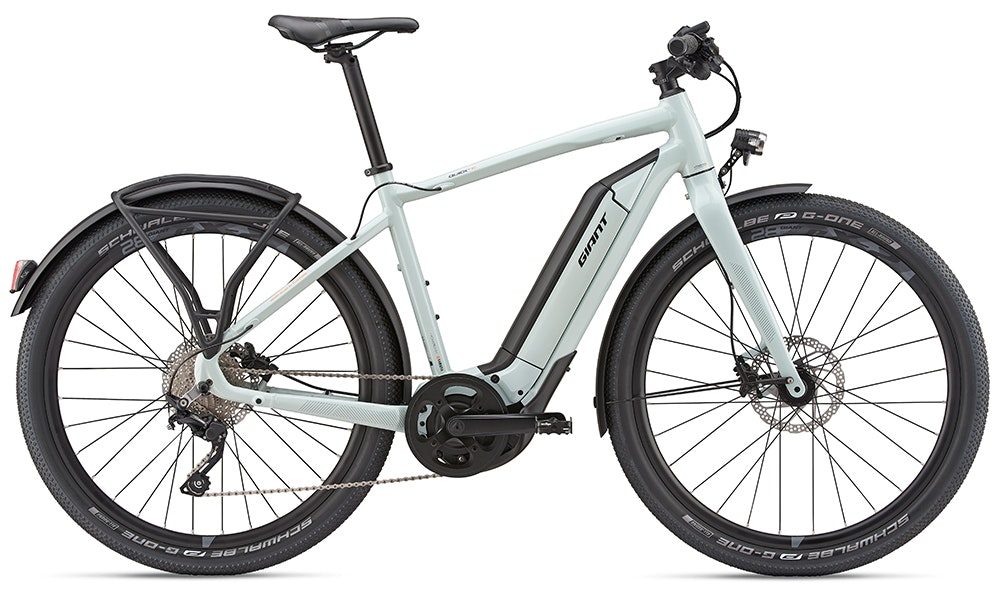 2019-giant-ebike-overview-quick-e-jpg