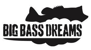 Big Bass Dreams