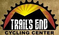 Trails End Cycling Center