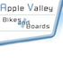 Apple Valley Bikes