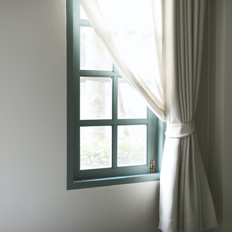 Get the best in Window Security