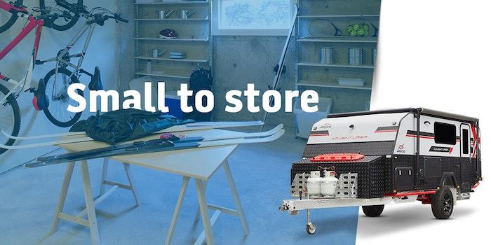 small-store-jpg