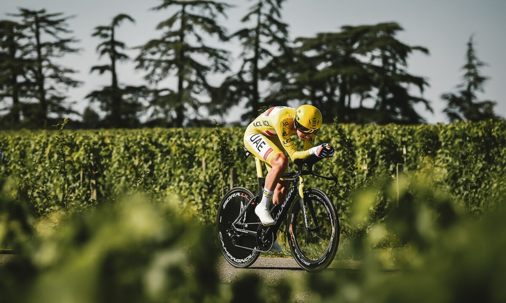 pogacar-2021-stage-20-tour-de-france-jpg