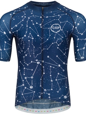Casp Performance Cycling Andromeda Jersey