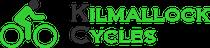 Kilmallock Cycles