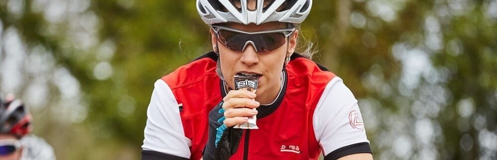 fullpage Event Guide to Cycling Nutrition SIS BikeExchange 2017 1