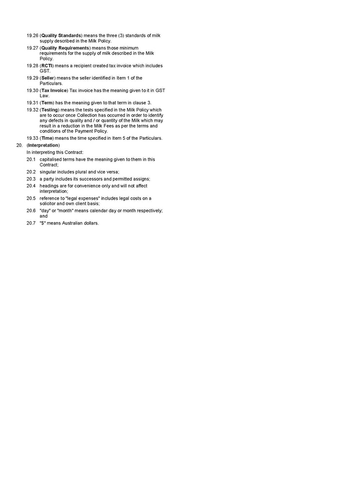 standard-form-contract-130520_page_3-jpg