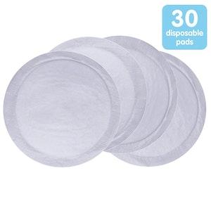 MAM Breast Pads