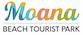 Moana Beach Tourist Park