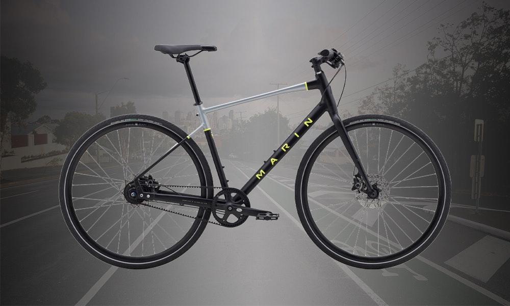 best-belt-drive-bikes-2021-marin-presidio-3-jpg