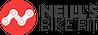 Neill's Bike Fit
