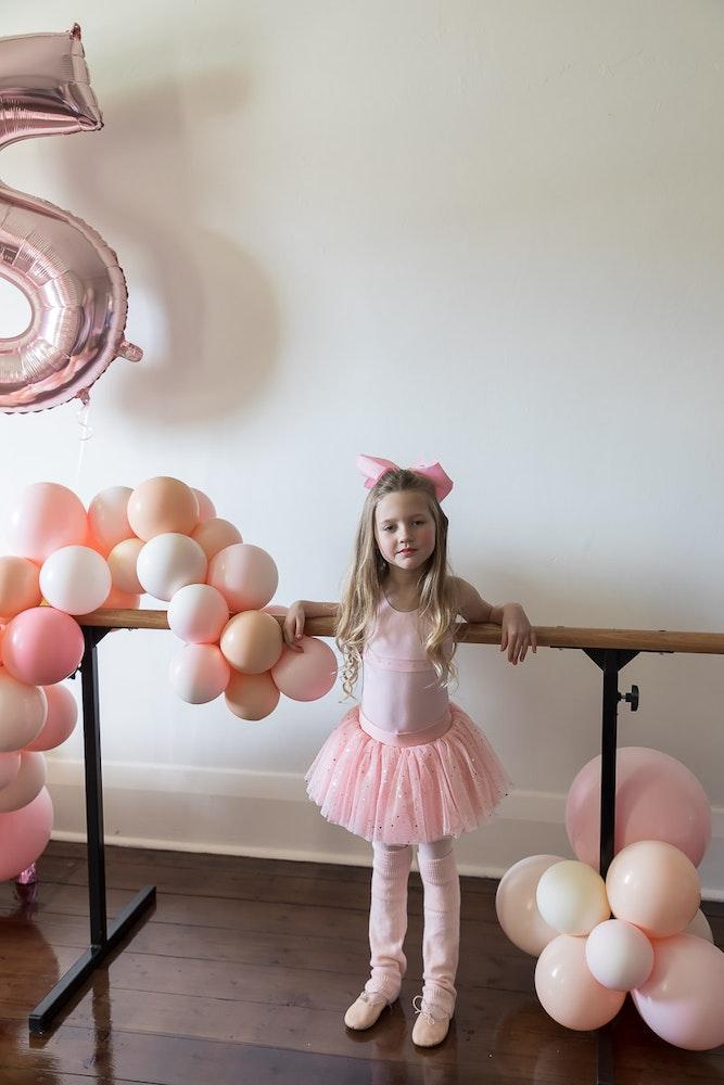 lenzo-pink-ballet-birthday-party20-jpg