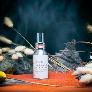Le Lapin Hare Perfumed Hair Mist